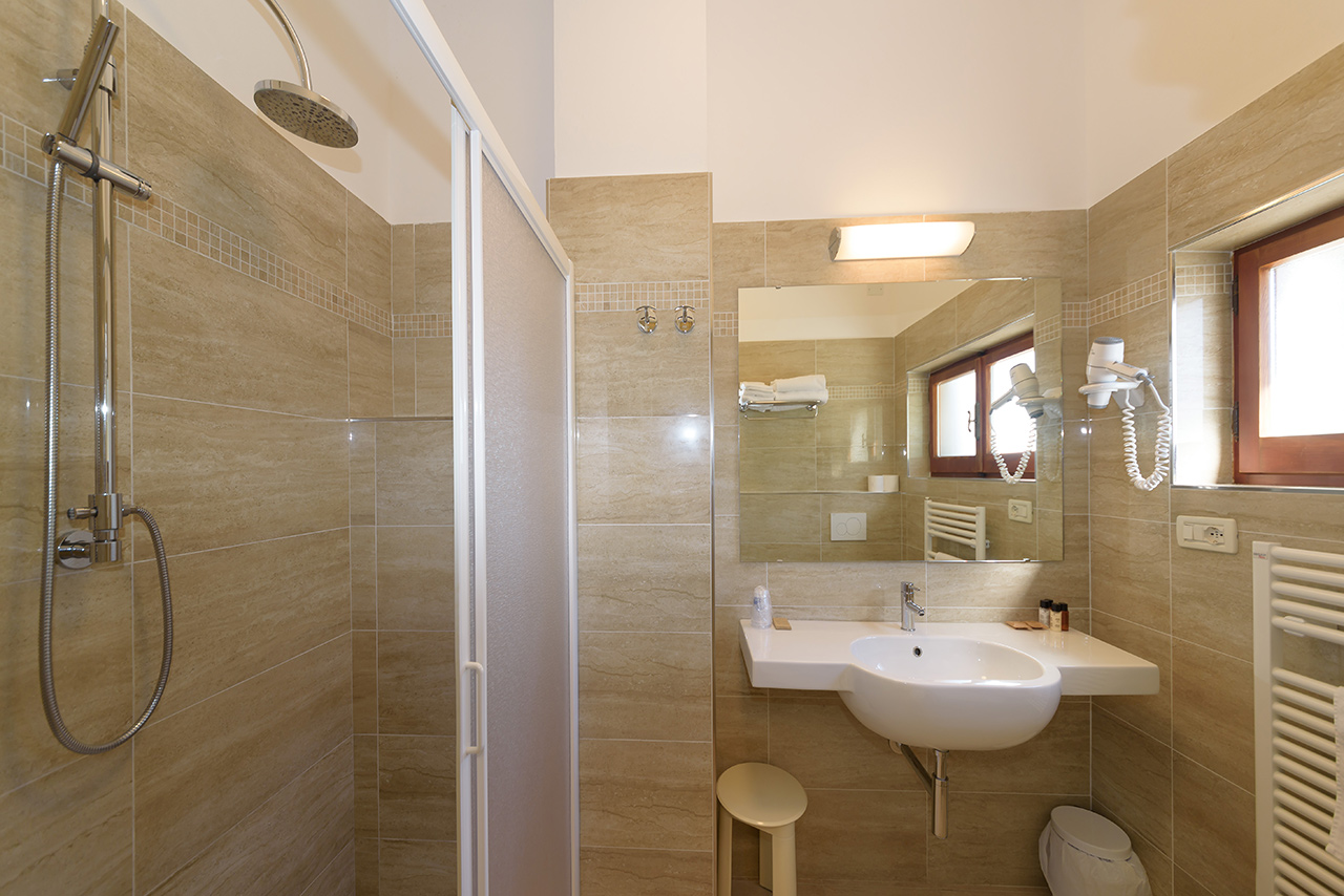 Hotel Villa Steno Room With A View Monterosso Al Mare